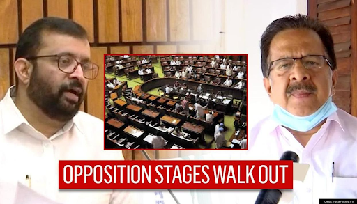 kerala-assembly-rejects-motion-for-speakers-removal