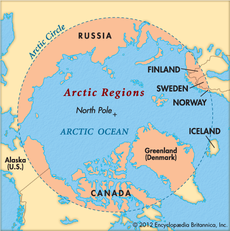 india-proposes-to-expand-research-tourism-in-the-arctic-th-summary