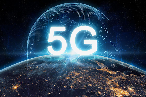5g-technology-how-prepared-is-india-to-adapt-to-this-tech-summary