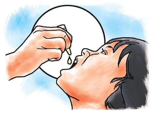 polio-immunisation-drive-postponed