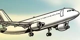 hisar-airport-inaugurated-under-rcs-udan