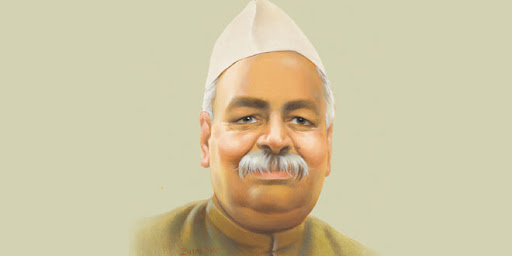 pandit-govind-ballabh-pant-recalling-his-contribution-in-indias-freedom-struggle-summary