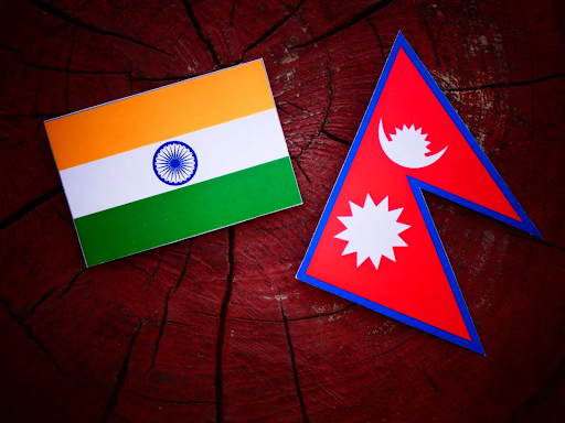india-nepal-relations-in-a-new-transition