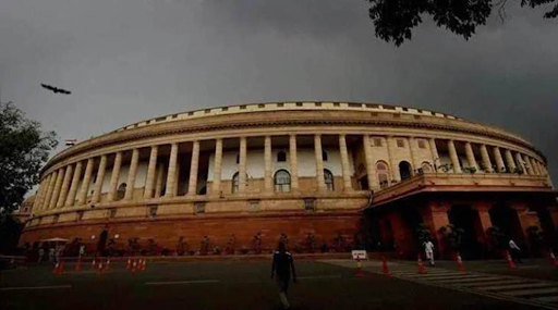 budget-session-of-parliament-to-commence-on-jan-29