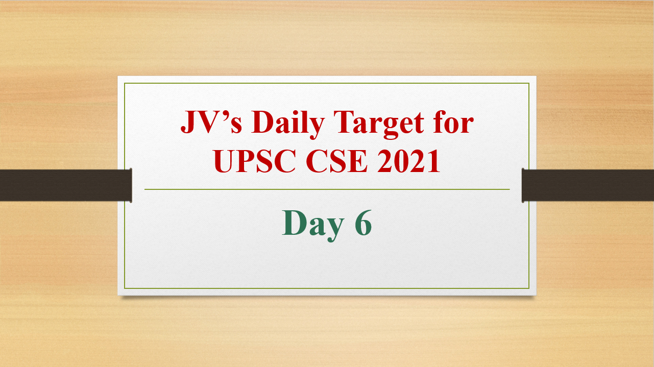 jvs-daily-target-for-upsc-cse-2021-13th-feb