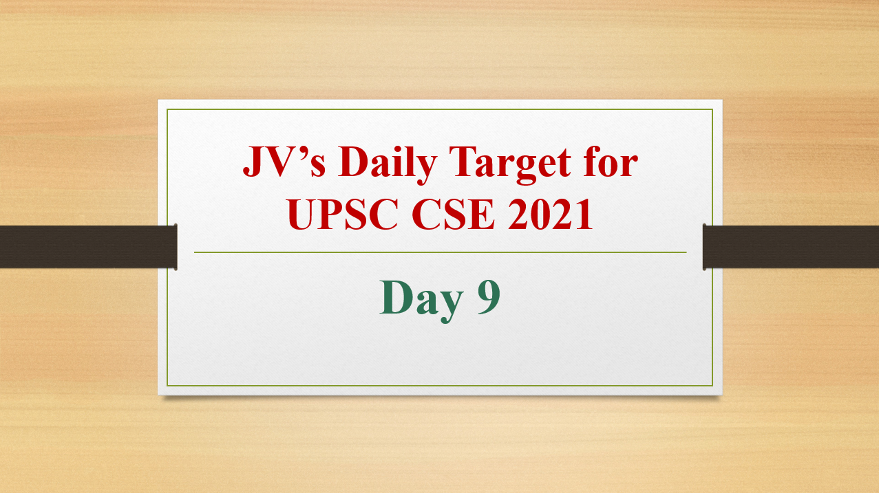 jvs-daily-target-for-upsc-cse-2021-day-9-16th-february-2021
