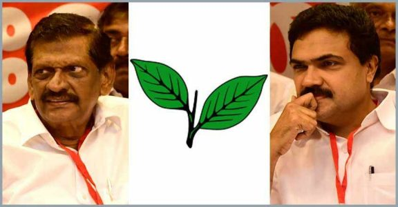 kerala-hc-upholds-ec-order-on-two-leaves-symbol-favouring-kcm-jose-faction
