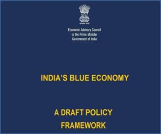 draft-blue-economy-policy-for-india-summary