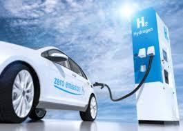 national-hydrogen-energy-mission