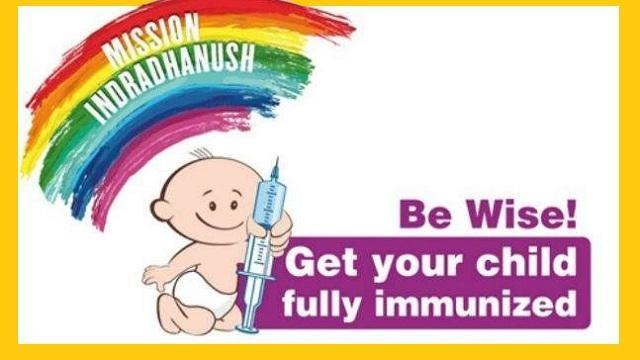 intensified-mission-indradhanush-imi-30