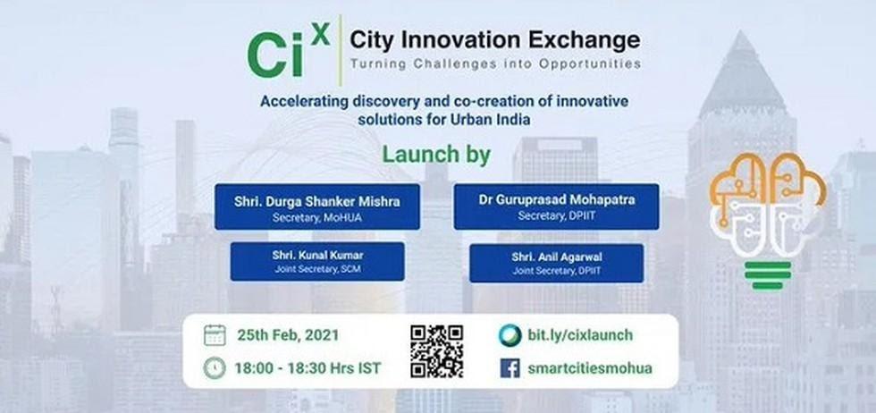city-innovation-exchange-cix