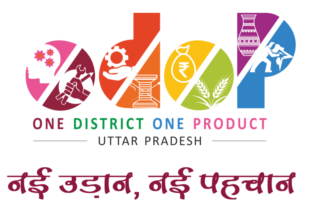 one-district-one-product-scheme