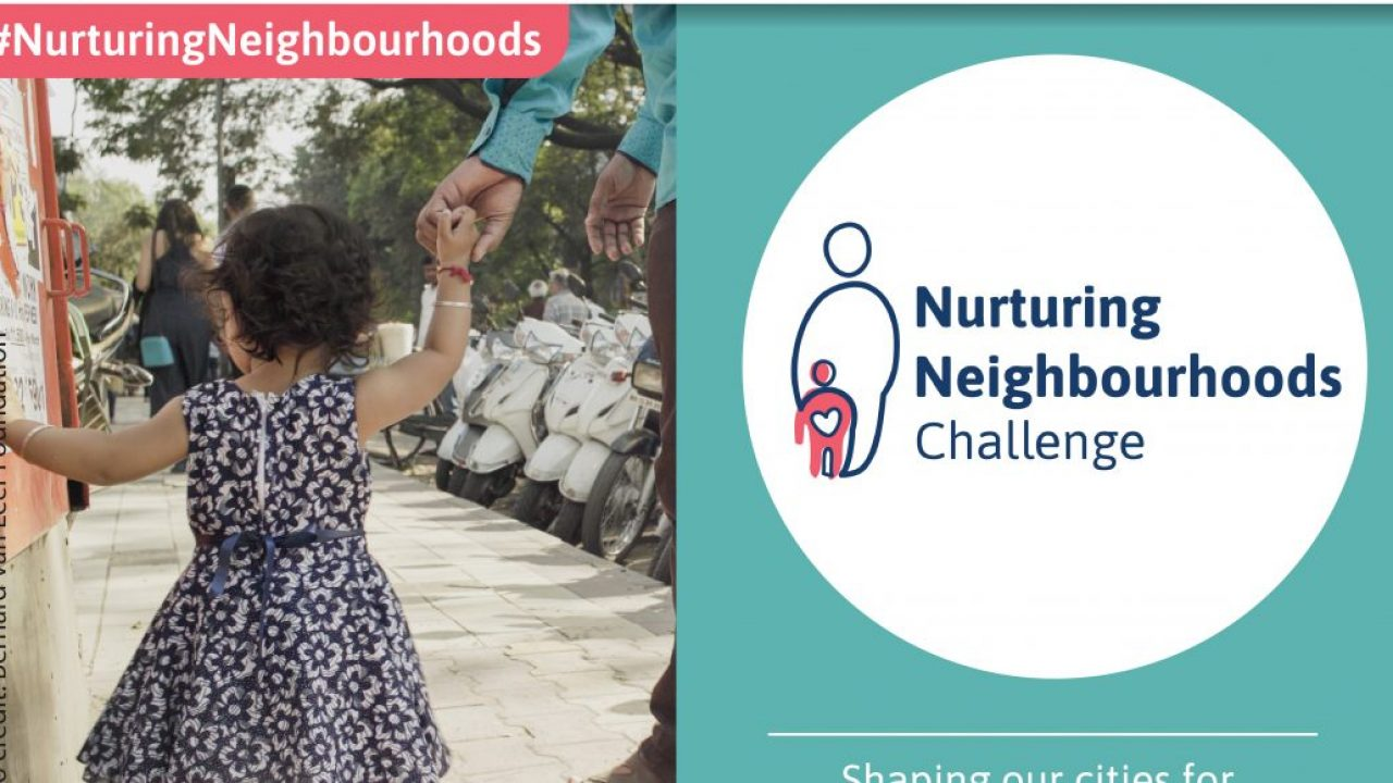 nurturing-neighbourhoods-challenge