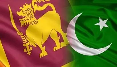explained-the-sri-lanka-pakistan-tango