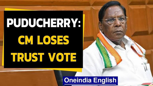 the-trust-vote-in-puducherry