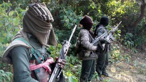 significance-of-militants-surrender-in-assam-and-history-of-karbi-insurgency