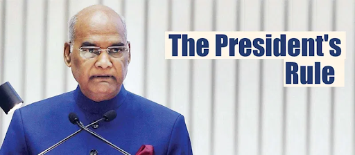 cabinet-nod-to-presidents-rule-in-puducherry-summary
