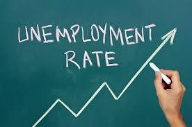 why-rising-unemployment-not-gdp-growth-is-the-biggest-challenge-for-india