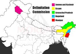 delimitation-commission-summary