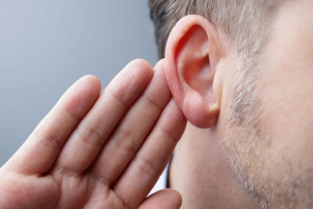 every-4th-person-to-suffer-hearing-loss-by-2050-world-health-organisation