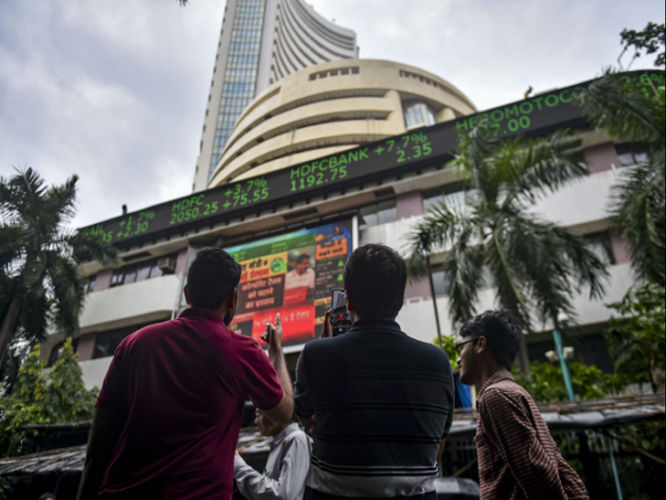 the-link-between-us-bond-yields-indian-stock-markets-gdp-and-gva-growth-rates