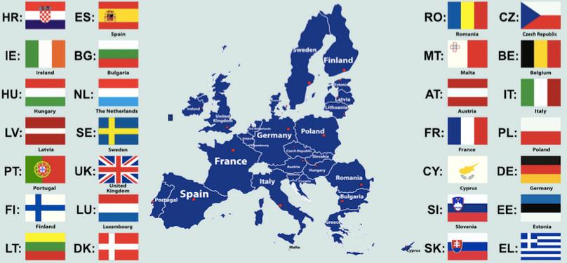 recalibrating-relations-with-eu-summary