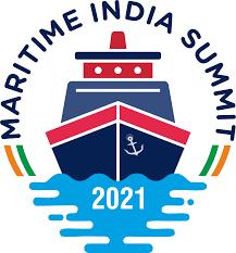 maritime-india-summit-2021