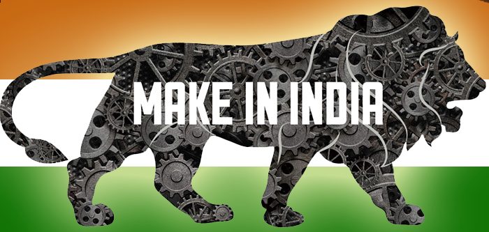 us-trade-report-flags-challenges-from-make-in-india-policy