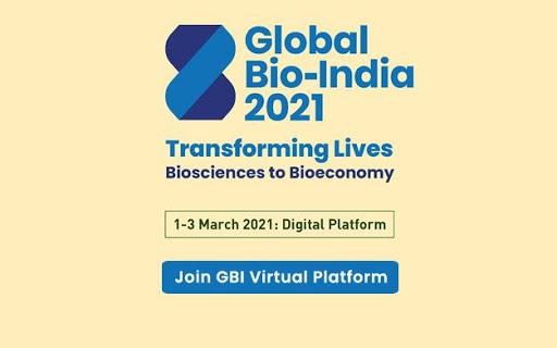 global-bio-india-2021