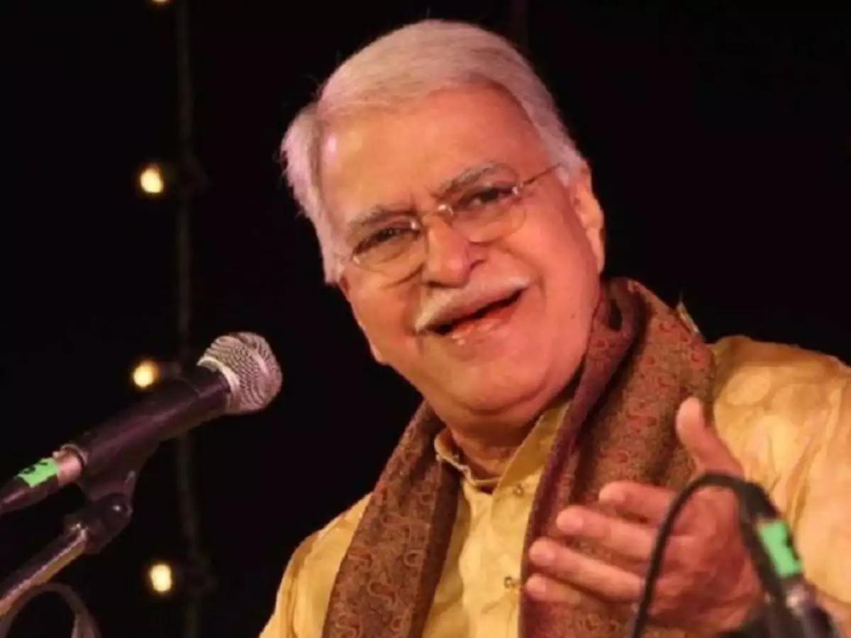 pm-condoles-the-demise-of-pandit-rajan-mishra