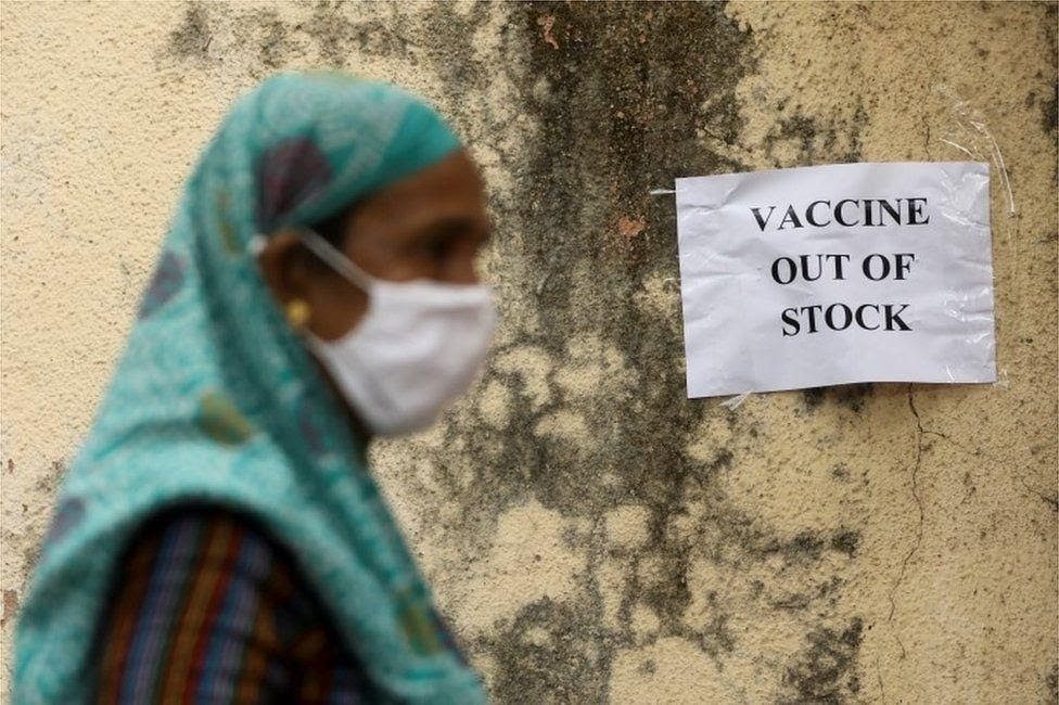 covid-19-vaccination-is-india-running-out-of-doses