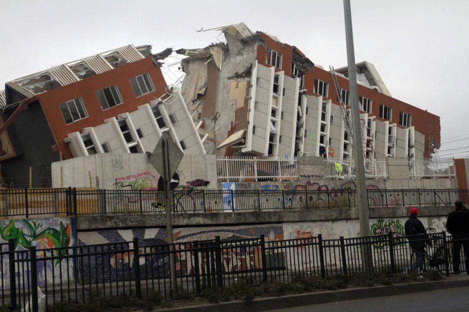assam-earthquake-and-kopili-fault