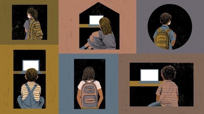 digitalising-education-and-pandemic