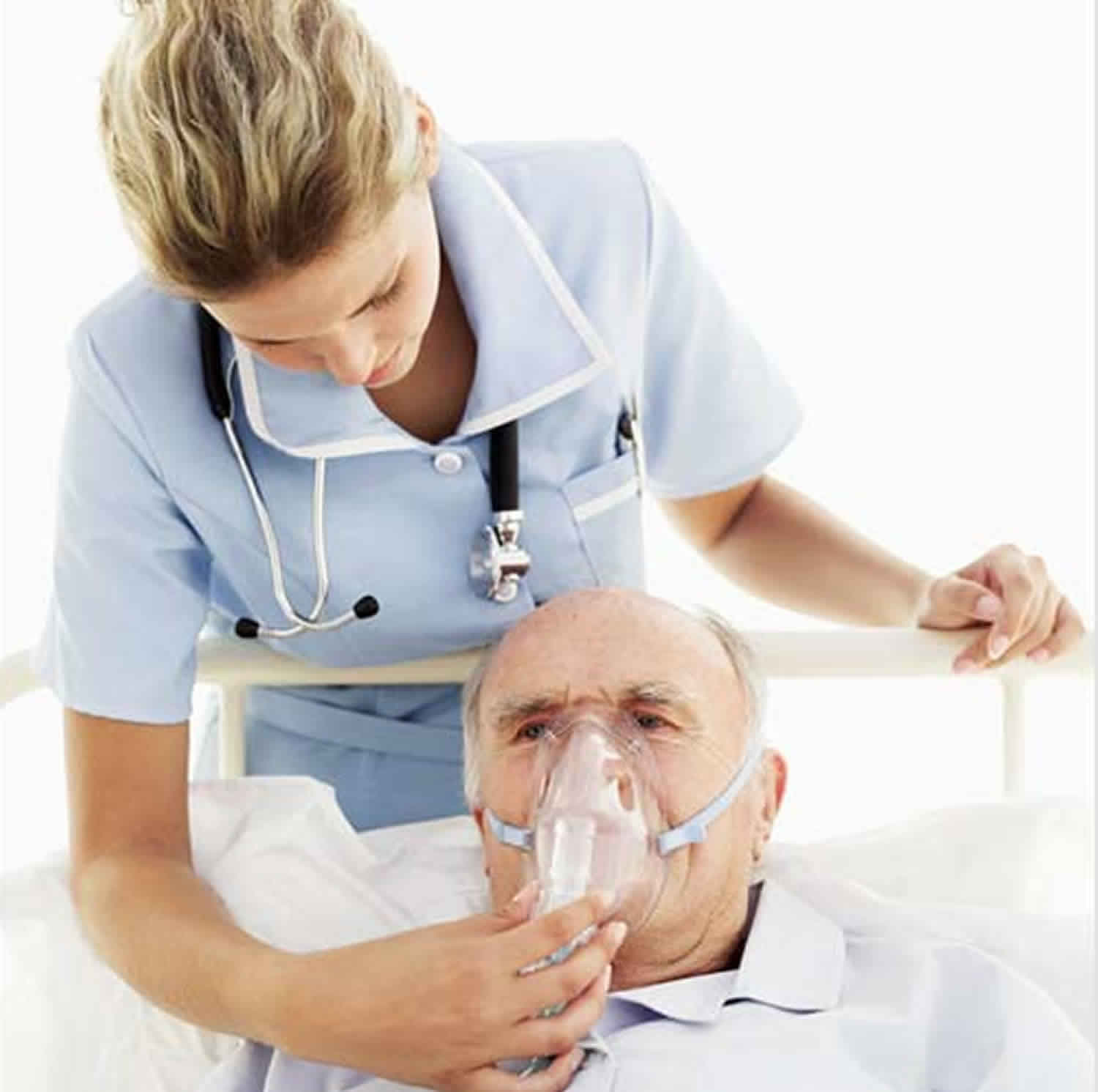 explained-how-why-of-oxygen-therapy