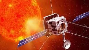 indias-solar-mission