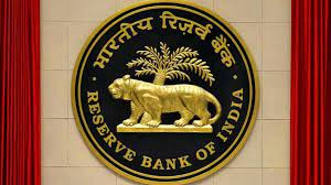 rbi-and-monetary-policy-in-india