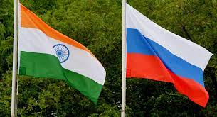 india-russia-to-establish-a-22-ministerial-dialogue-between-foreign-defence-ministers