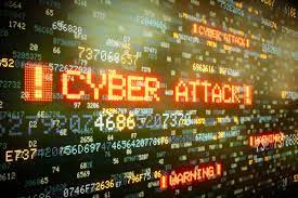 the-case-of-chinese-cyber-attack
