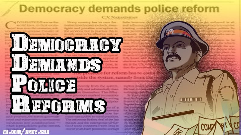 police-reform-recommendations-exist-so-why-have-they-not-been-implemented