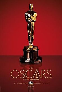 oscars-2021-nomadland-wins-best-picture