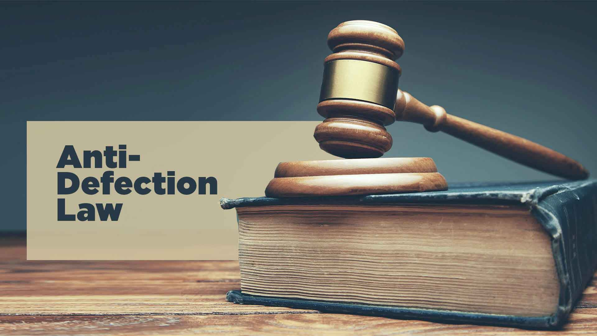 anti-defection-law-goa-assembly-case