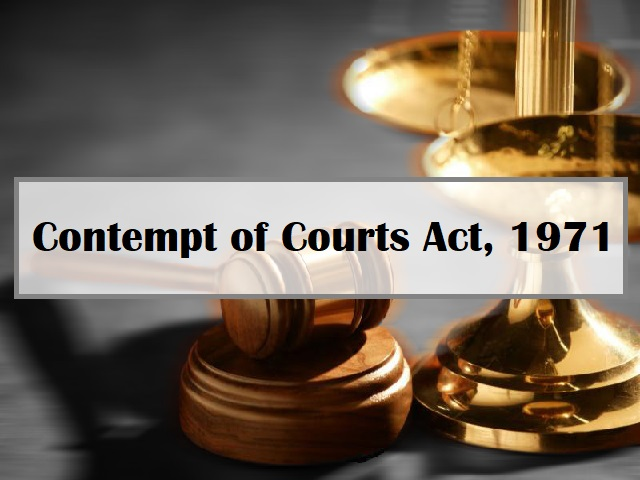 what-is-contempt-of-court