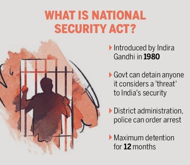 detention-despite-bail-why-district-magistrates-often-slap-nsa