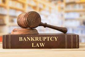 amendments-in-insolvency-law