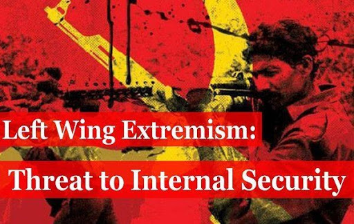 fighting-left-wing-extremism-in-india