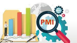 manufacturing-pmi-dips-to-7-month-low