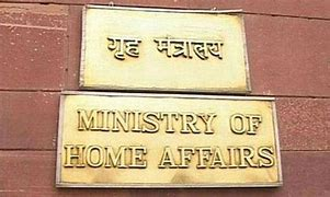 fcra-and-ngos-in-india
