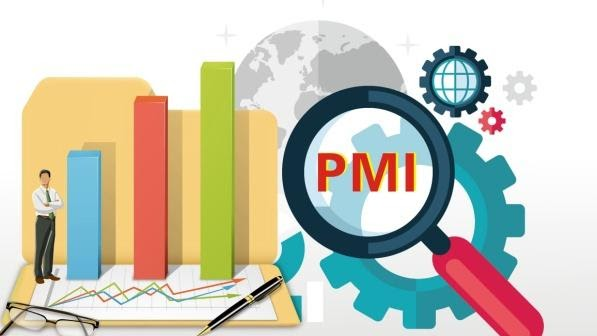 steady-manufacturing-pmi