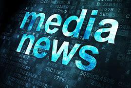 media-freedom-in-india