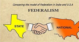 cooperative-federalism-to-address-covid-19-crisis